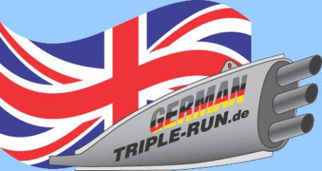 Triple Run